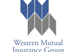 Western Mutual Insurance Group Named to Ward's 50 for Eighth Straight Year