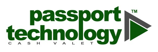 Passport Technology Introduces ATM Services While CashValet® and POSpod™ Outperform
