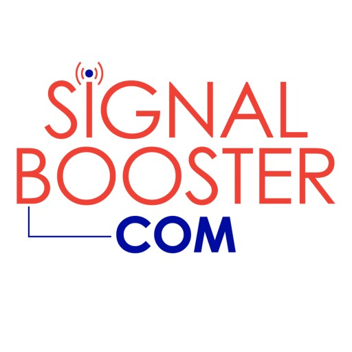 SignalBooster.com to Offer Public Safety Band + 4G LTE Cellular Signal-Boosting Systems Side-by-Side