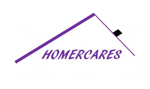 New Homercares App Facilitates Communication Between Patients, Their Families and Providers