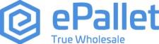 ePallet logo