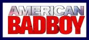 American Bad Boy Movie