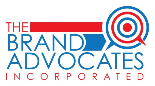 The Brand Advocates Selected to Participate in the U.S. Small Business Administration (SBA) Emerging Leaders Program