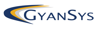 GyanSys Inc.