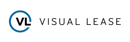 Visual Lease Receives Growth Investment From Spectrum Equity