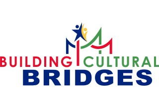 Building Cultural Bridges