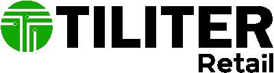 Tiliter Retail