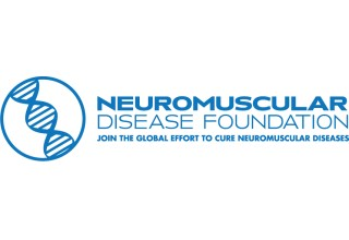 The Neuromuscular Disease Foundation
