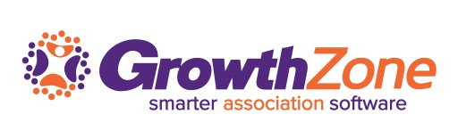 GrowthZone Ranked as a Top 3 AMS Provider