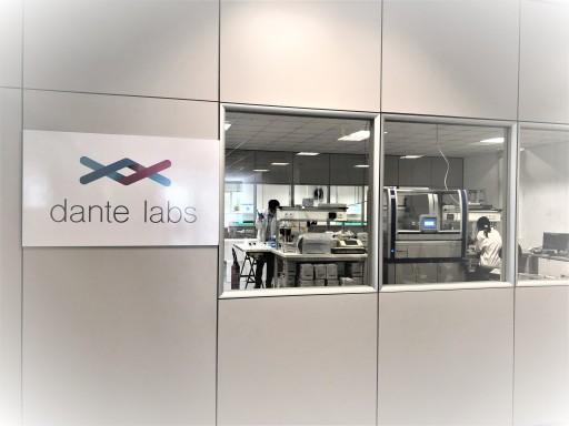 Dante Labs Announces 10,000 Oral Microbiome Project to Improve Oral Care