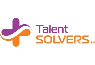 Talent Solvers