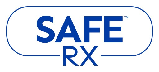 Secure Medication Systems LLC Closes Initial Financing