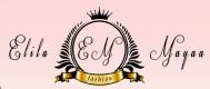 Elila Mayaa Ltd