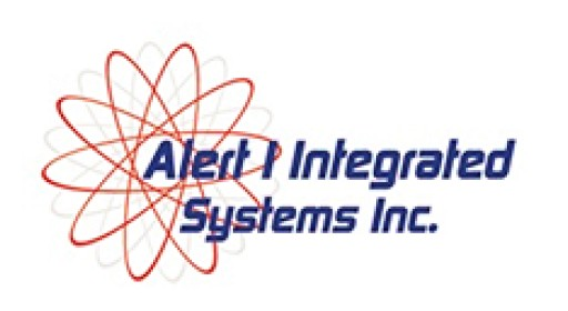 Alarm Systems Port Charlotte Can Keep Homeowners Safe