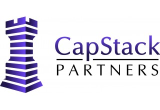 CapStack Partners
