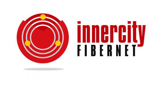 InnerCity FiberNet Announces Acquisition of Gigabit Communications