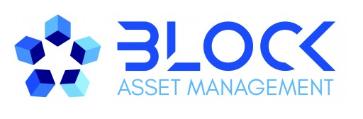 Block Asset Management Launches Blockchain Multi-Strategy Certificate