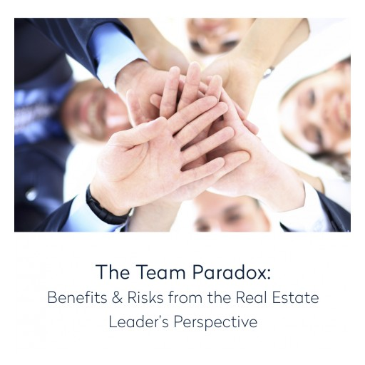 As Real Estate Team Popularity Explodes, the Paradox Grows