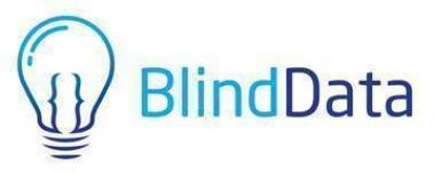 BlindData