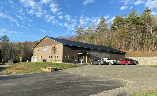 The Granite Group Announces Newest Branch in Conway, NH