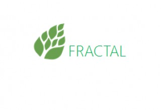 Fractal Platform