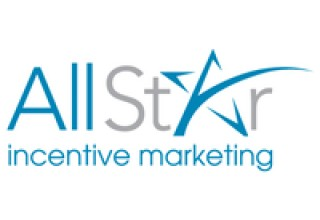 All Star Incentive Marketing Logo