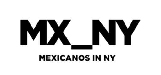 Fashion Week Mexico Announces the Launch at NYFW in February With NYFW: 'The Shows'