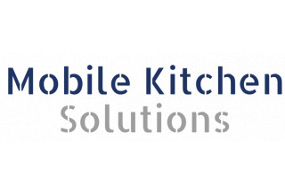 Mobile Kitchen Solutions