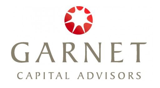 Garnet Capital Advisors Announces $100 Million Consumer Loan Sale