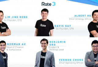 Rate3 Team 2