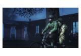 Heroes & Generals bicycle