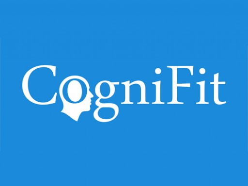 CogniFit Introduces a New Way to Easily Share Your Brain Health Report with Your Physician