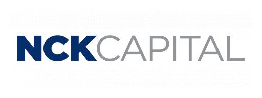 NCK Capital Announces the Sale of the Ogle School to RLJ Equity Partners