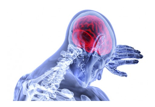 Rockpoint Legal Funding: Paying for Traumatic Brain Injury Medical Treatment and Care