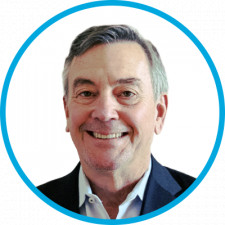 Darrell Royal, appointed President of enChoice's Enterprise Division