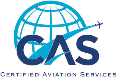 Certified Aviation Services