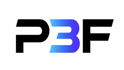 P3F LLC Appoints John Rigney Chief Executive Officer Effective March 31, 2021