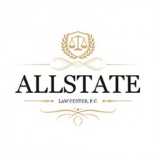 Allstate Law Center-Bankruptcy Attorneys-ArvadaCO