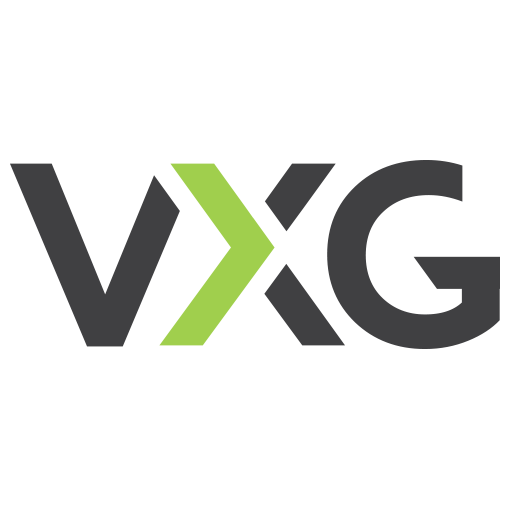 Video Experts Group Introduces an Alternative to VLC Chrome Plug-In