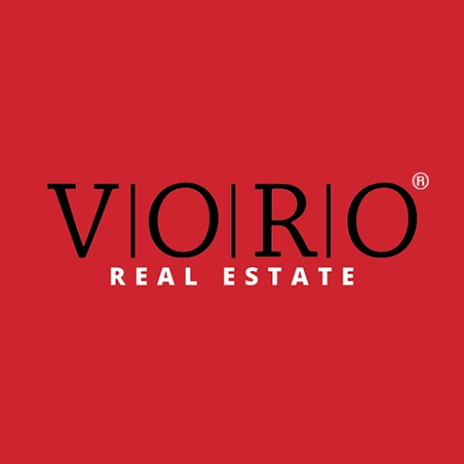 VORO Real Estate is Growing and Expanding Their Virtual Platform Nationally