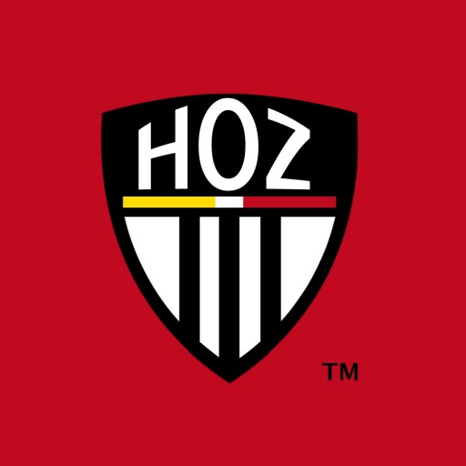 Herd of Zebras Launches Referee Solution for Amateur Sports Leagues in the U.S.