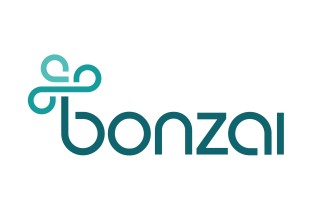 Bonzai Intranet is honored to announce their client has been awarded the prestigious 2018 Intranet Design Award from the Nielsen Norman Group