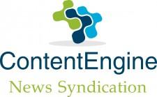 ContentEngine logo