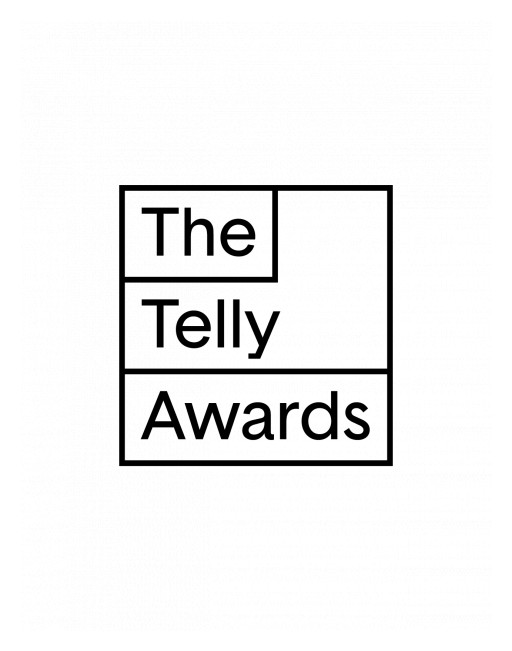 SafeAmerica Credit Union Wins 2 Telly Awards for KRON4 Salutes Essential Workers Segments