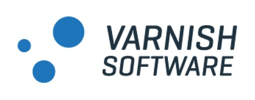 Varnish Enterprise 6.0 Wins Best New B2B Streaming Technology in NAB Show's Inaugural Product of the Year Awards