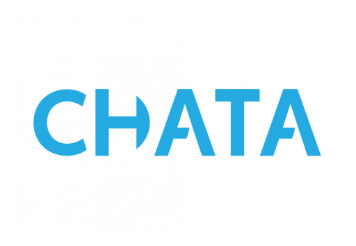 Canadian Company Chata Launches Conversational AI for Interfacing With Databases on Microsoft Azure
