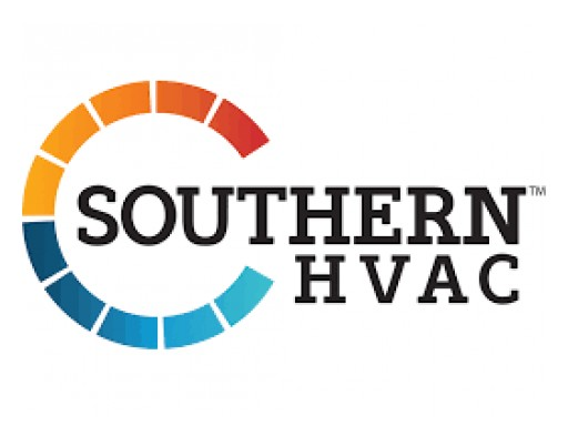 Southern HVAC® Welcomes Bryan Benak as Chief Executive Officer