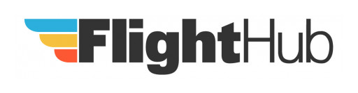 FlightHub Moves Forward With Plans to Emerge From CCAA After Reaching Settlement With Competition Bureau