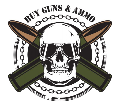 Buy Guns and Ammo Has Released a New Online Ammunition Store