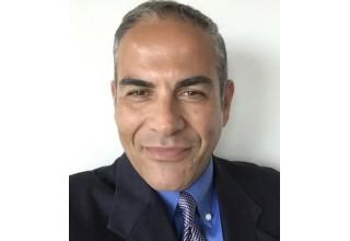 Paul Fioravanti, MBA, MPA; CEO & Senior Managing Partner, Qorval Partners LLC